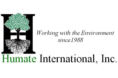 Humate International, Inc.