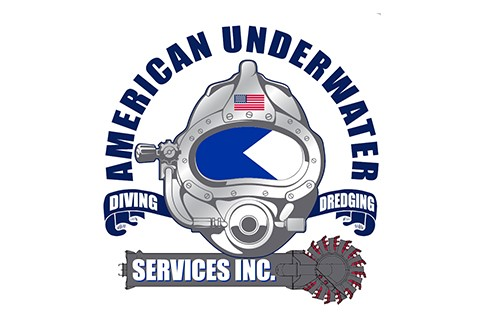 American Under Water Services, Inc.