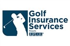 Golf Insurance Services from EPIC