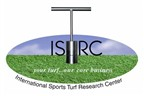 International Sports Turf Research Center