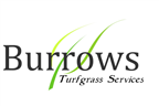Burrows Turfgrass Services