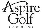 Aspire Golf Consulting