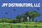 JPF Distributors, LLC
