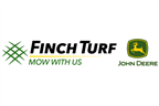 Finch Turf LLC