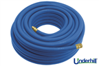 UltraMax™ Blue Hose
