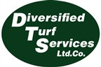 Diversified Turf Services Ltd Co