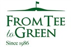 From Tee To Green, LLC